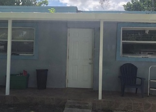 Pre Foreclosure in Opa Locka 33054 NW 22ND PL - Property ID: 1270784784