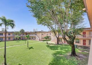 Pre Foreclosure in Miami 33175 SW 43RD DR - Property ID: 1270854863