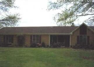 Pre Foreclosure in Meridianville 35759 SHACKLEFORD RD - Property ID: 1271125527