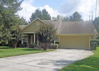 Pre Foreclosure in Madison 35757 PERENNIAL WAY - Property ID: 1271126843