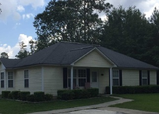 Pre Foreclosure in Gaston 29053 BALL PARK RD - Property ID: 1271380422