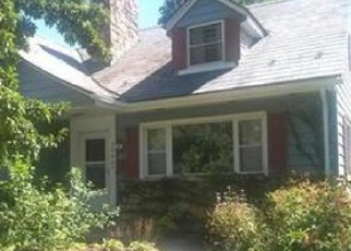 Pre Foreclosure in Allentown 18104 W LIVINGSTON ST - Property ID: 1271387878