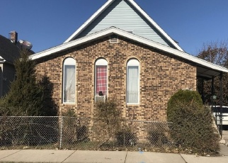 Pre Foreclosure in Hammond 46327 150TH ST - Property ID: 1271427277