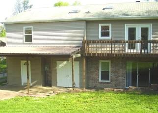 Pre Foreclosure in Elizabethtown 42701 ADAMS CIR - Property ID: 1271579704