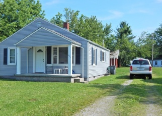 Pre Foreclosure in Seymour 47274 ASH ST - Property ID: 1271597212