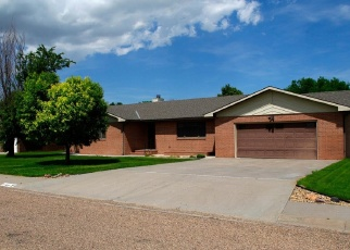 Pre Foreclosure in Ulysses 67880 N MCCALL ST - Property ID: 1271650657