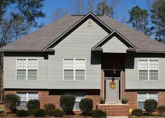 Pre Foreclosure in Mc Calla 35111 EDGEWOOD DR - Property ID: 1271695322