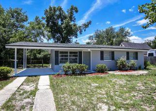 Pre Foreclosure in Jacksonville 32246 EDDING CT - Property ID: 1271746120