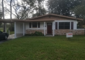 Pre Foreclosure in Jacksonville 32210 HARLOW BLVD - Property ID: 1271749641