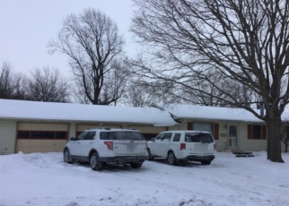 Pre Foreclosure in Aledo 61231 SW 9TH AVE - Property ID: 1271787744