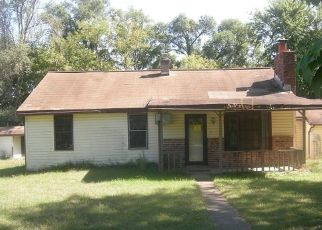 Pre Foreclosure in Logansport 46947 N COUNTY ROAD 900 W - Property ID: 1271819720