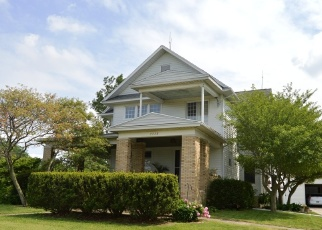 Pre Foreclosure in Frankfort 46041 E COUNTY ROAD 350 S - Property ID: 1271828917