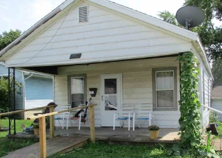Pre Foreclosure in Lafayette 47904 UNDERWOOD ST - Property ID: 1271835476