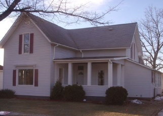 Pre Foreclosure in Walkerton 46574 KENTUCKY ST - Property ID: 1271880142