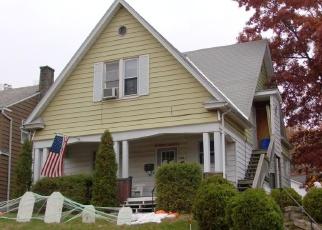 Pre Foreclosure in Palmerton 18071 COLUMBIA AVE - Property ID: 1272041319