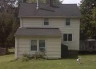 Pre Foreclosure in West Milford 07480 MACOPIN RD - Property ID: 1272047455
