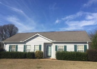 Pre Foreclosure in Greenville 29617 SYMBOLIC CT - Property ID: 1272337842