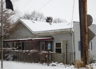 Pre Foreclosure in Galloway 43119 MAIN ST - Property ID: 1272353606