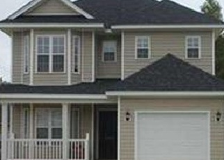 Pre Foreclosure in Effingham 29541 SPIRAL LN - Property ID: 1272440318