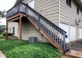 Pre Foreclosure in Denver 80229 CORONADO PKWY N - Property ID: 1272675962