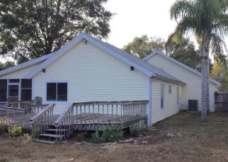 Pre Foreclosure in Orlando 32835 PIER POINT CT - Property ID: 1272741197