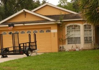 Pre Foreclosure in Orlando 32811 EDGEMOOR AVE - Property ID: 1272763995