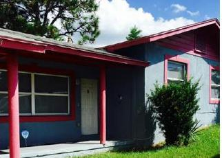 Pre Foreclosure in Orlando 32818 N POWERS DR - Property ID: 1272796838