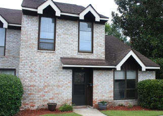 Pre Foreclosure in Charleston 29414 BRIGHTON CIR - Property ID: 1272844569