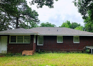 Pre Foreclosure in Charleston 29406 SUMNER AVE - Property ID: 1272848960