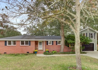Pre Foreclosure in Charleston 29412 STARBOARD RD - Property ID: 1272857262