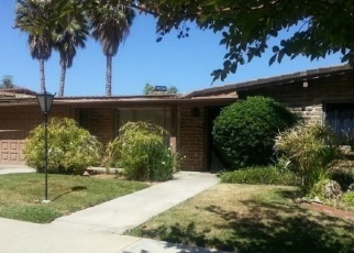 Pre Foreclosure in Fallbrook 92028 VIA ALTAMIRA - Property ID: 1272898439