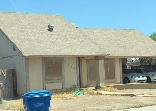 Pre Foreclosure in Phoenix 85037 W CLARENDON AVE - Property ID: 1272943552