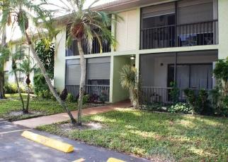 Pre Foreclosure in Boynton Beach 33436 PINEAPPLE TREE DR - Property ID: 1273055683