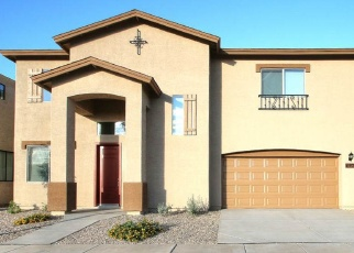 Pre Foreclosure in Phoenix 85051 N 30TH AVE - Property ID: 1273271149
