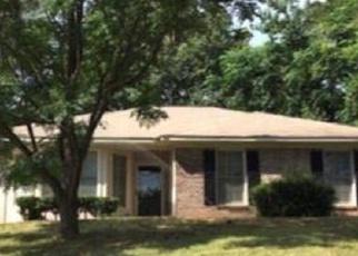 Pre Foreclosure in Phenix City 36867 LYNN DR - Property ID: 1273345168