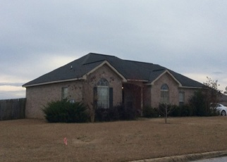 Pre Foreclosure in Northport 35475 WILLOW VIEW CIR - Property ID: 1273349108