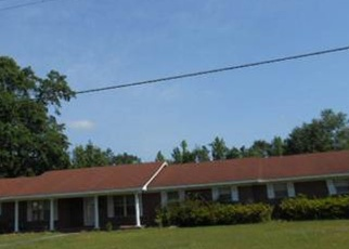 Pre Foreclosure in Atmore 36502 E HORNER ST - Property ID: 1273353496