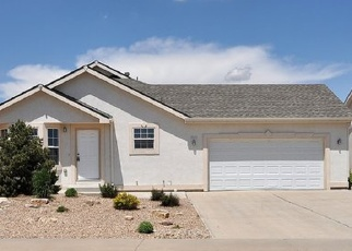 Pre Foreclosure in Greeley 80634 W 30TH STREET RD - Property ID: 1273543578