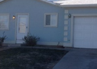 Pre Foreclosure in Greeley 80631 APPLE AVE - Property ID: 1273544452