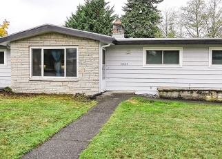 Pre Foreclosure in Seattle 98178 RUSTIC RD S - Property ID: 1273617596