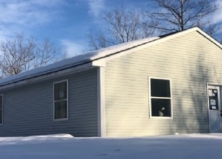 Pre Foreclosure in Limington 04049 OSSIPEE TRL - Property ID: 1273849725