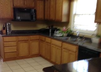 Pre Foreclosure in Germantown 38138 STOUT RD - Property ID: 1273942123