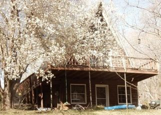 Pre Foreclosure in Clarksville 37043 HARPER RD - Property ID: 1273949580