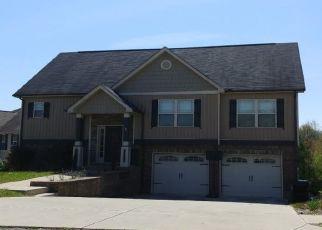 Pre Foreclosure in Hixson 37343 WOOD DALE LN - Property ID: 1273958331