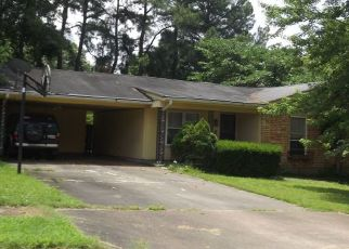 Pre Foreclosure in Memphis 38134 LONGACRE AVE - Property ID: 1273997761
