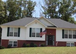 Pre Foreclosure in Harrison 37341 FINE LN - Property ID: 1274011778