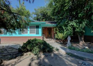 Pre Foreclosure in Denair 95316 N WARING RD - Property ID: 1274066518