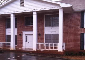 Pre Foreclosure in Decatur 30030 E HILL ST - Property ID: 1274119514