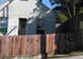 Pre Foreclosure in San Francisco 94134 BOWDOIN ST - Property ID: 1274344637