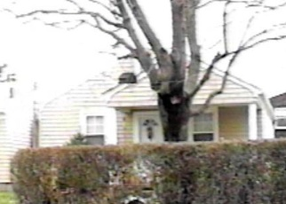 Pre Foreclosure in Portsmouth 02871 PARK AVE - Property ID: 1274395884